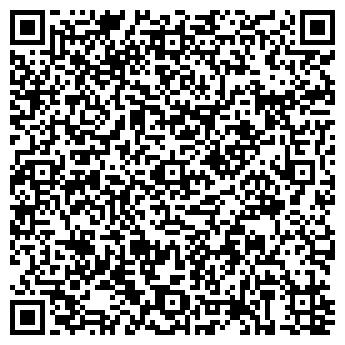 QR-код с контактной информацией организации ИП Миронюк
