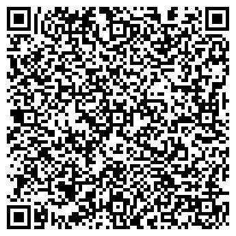 QR-код с контактной информацией организации НП ООО «Диэйс»