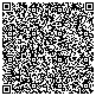 QR-код с контактной информацией организации Индивидуальный предприниматель Рыжков Павел Михайлович