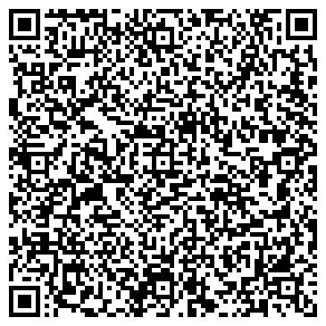 QR-код с контактной информацией организации ЛИМАНСКОЕ ПРЕДПРИЯТИЕ ПО ПРОИЗВОДСТВУ ПРОДТОВАРОВ