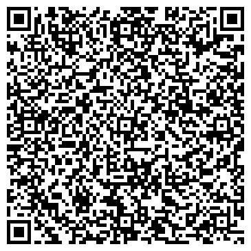 QR-код с контактной информацией организации Другая ТОО «ОСБ-Казахстан»