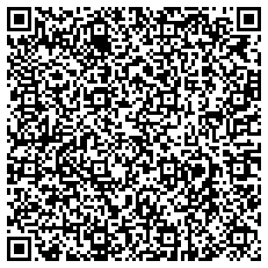 QR-код с контактной информацией организации AC group Группа Компаний