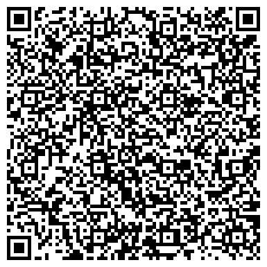 QR-код с контактной информацией организации Другая ТОО «Системы видеонаблюдения»