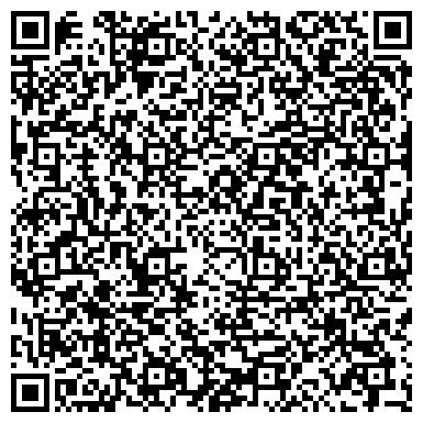 QR-код с контактной информацией организации ТОО «Solar Systems»