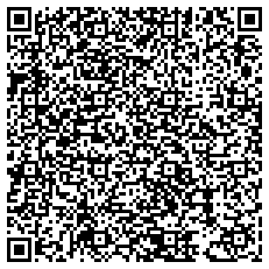 """QR-код с контактной информацией организации ТОО """"Fast Technology Inc"""""""