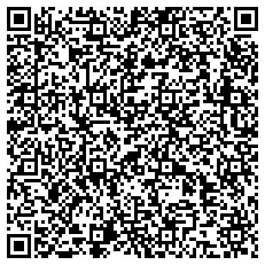 """QR-код с контактной информацией организации Частное предприятие Интернет магазин """"НурАс"""""""