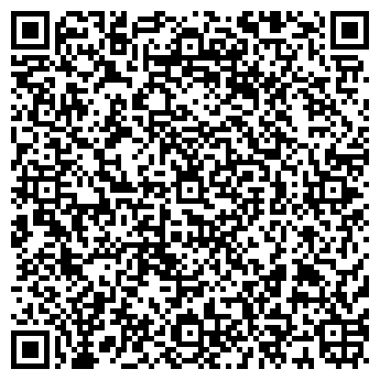 QR-код с контактной информацией организации Другая KSC