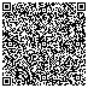 """QR-код с контактной информацией организации Компания """"КИТРЕЙД"""""""
