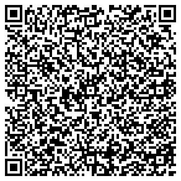 QR-код с контактной информацией организации Интернет-магазин «Антошка»