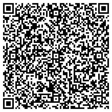 QR-код с контактной информацией организации Общество с ограниченной ответственностью Magic System Market