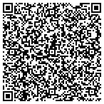 QR-код с контактной информацией организации DIVI-I PRO