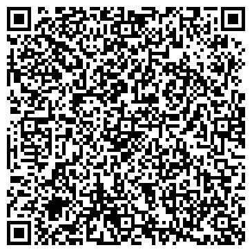 QR-код с контактной информацией организации ФАРМАЦИЯ ЛИМАНСКОЕ ГОСУДАРСТВЕННОЕ МП