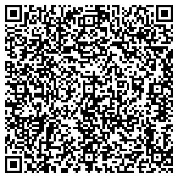 QR-код с контактной информацией организации KonStanta Sistem