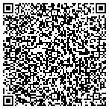 QR-код с контактной информацией организации Fast Time Group