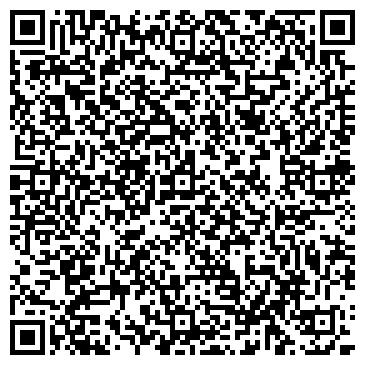 QR-код с контактной информацией организации Частное предприятие TKD KABEL GmbH, Германия