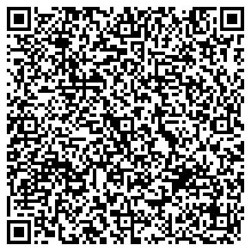 """QR-код с контактной информацией организации Торговая фирма """"VECTOR S"""""""