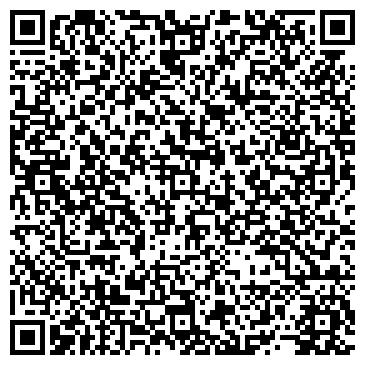 QR-код с контактной информацией организации ТОО «Эльдорадо Электроникс»