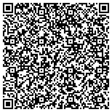 QR-код с контактной информацией организации ЛИМАНСКОЕ РАЙОННОЕ ХОЗРАСЧЕТНОЕ ОТДЕЛЕНИЕ ПРОФДЕЗИНФЕКЦИИ