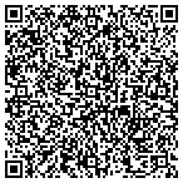 """QR-код с контактной информацией организации Субъект предпринимательской деятельности ТОО """"Экоприборсервис"""""""