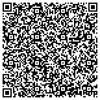 QR-код с контактной информацией организации Другая Kazcentrelectroprovod (Казцентрэлектропровод) ТОО