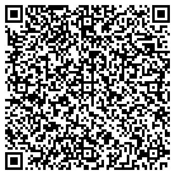 """QR-код с контактной информацией организации ТОО """"Imanali"""""""