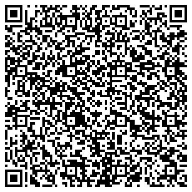 QR-код с контактной информацией организации Частное предприятие AWP Company