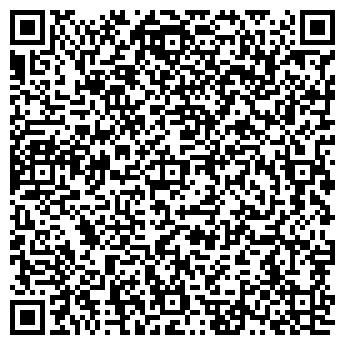 QR-код с контактной информацией организации Другая BURA group