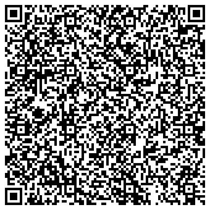 QR-код с контактной информацией организации Продажа профессиональной фото и видео техники, компьютерные аксессуары и многое другое.