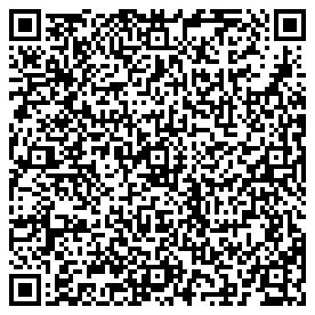 QR-код с контактной информацией организации Частное предприятие ИП Реутский