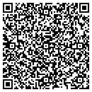 QR-код с контактной информацией организации ИП Jabra