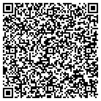 QR-код с контактной информацией организации VoIPShop.kz