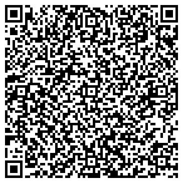 QR-код с контактной информацией организации Частное предприятие Мастер кабельных сетей