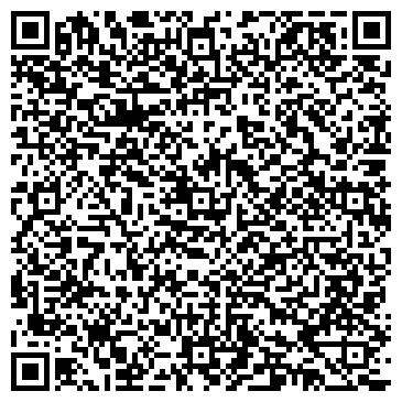 QR-код с контактной информацией организации Общество с ограниченной ответственностью Global Services International