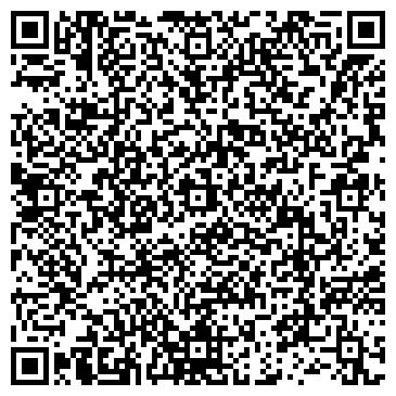 QR-код с контактной информацией организации СТЕПНОЙ ОВЦЕВОДЧЕСКИЙ ПЛЕМЗАВОД-КОЛХОЗ
