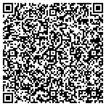 """QR-код с контактной информацией организации ТОО """"ITeam Server"""""""