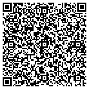 QR-код с контактной информацией организации Совместное предприятие i-mag