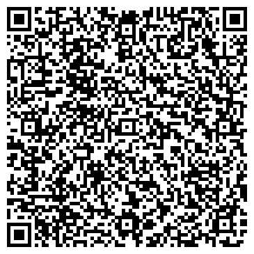 QR-код с контактной информацией организации ИП «UNITEX»