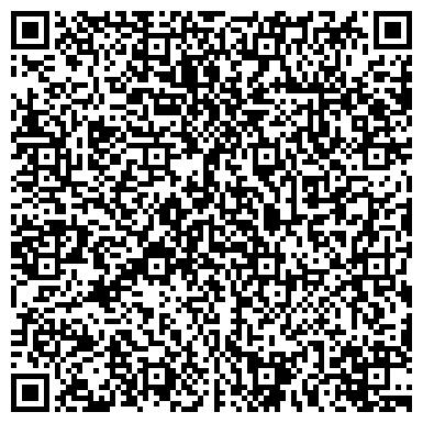 QR-код с контактной информацией организации Ubiquiti Networks Казахстан