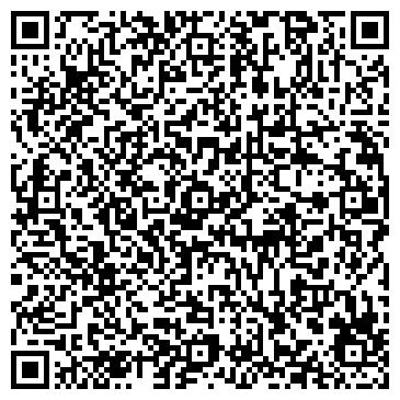 QR-код с контактной информацией организации Ольвия Электро