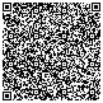 QR-код с контактной информацией организации Частное предприятие Акватех, ПП Питлюк Р. Я.