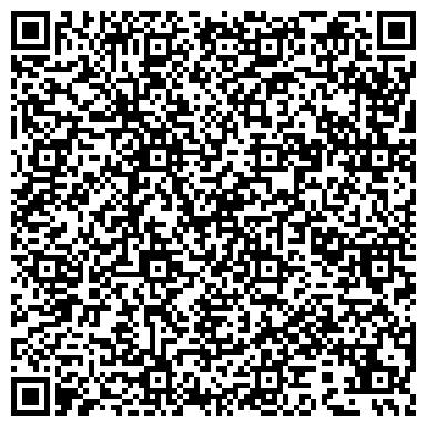 QR-код с контактной информацией организации Частное предприятие Камины для отопления