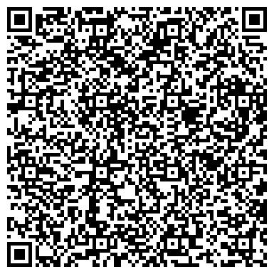 """QR-код с контактной информацией организации Субъект предпринимательской деятельности Торговая сеть """"ДОМОФОН"""" (ФЛП Капуш А.Г.)"""