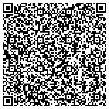 QR-код с контактной информацией организации АДЫГЕЙСКИЕ ЭЛЕКТРИЧЕСКИЕ СЕТИ ФИЛИАЛ ОАО КУБАНЬЭНЕРГО