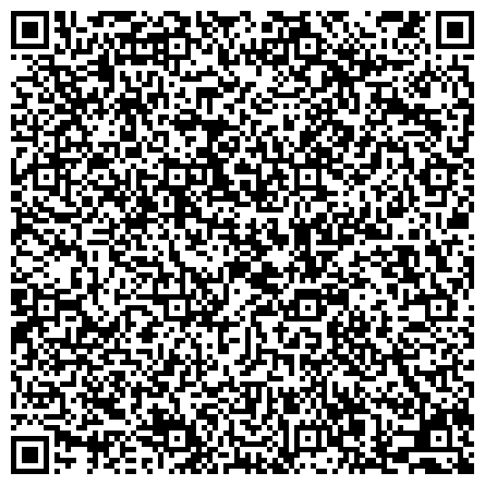 QR-код с контактной информацией организации Субъект предпринимательской деятельности Фирма Броневик - замки оптом и в розницу для металлических и межкомнатных дверей, дверная фурнитура.