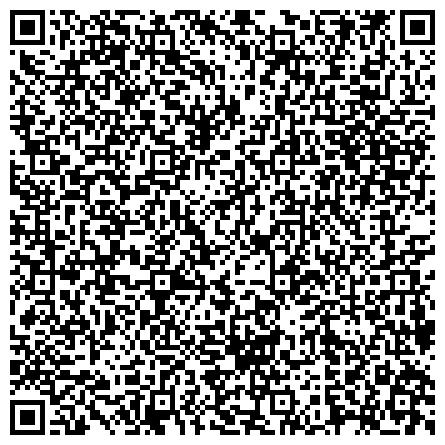 QR-код с контактной информацией организации Частное предприятие Магазин KLYMAT.COM - Отопительная техника, климатическое и насосное оборудование