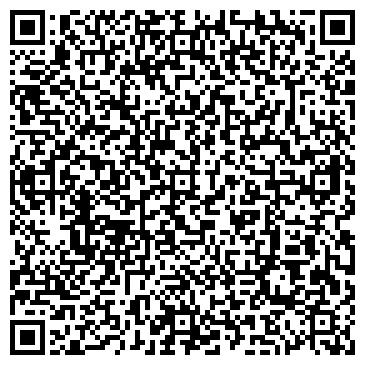 QR-код с контактной информацией организации Общество с ограниченной ответственностью ООО ФИРМА «АВ ЦЕНТР»