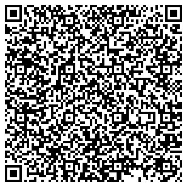 QR-код с контактной информацией организации Торговый Дом «ЭЛЕКТРИК»