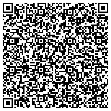 QR-код с контактной информацией организации Общество с ограниченной ответственностью Мережевi Актуальнi Рiшення ТОВ