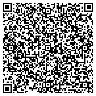 QR-код с контактной информацией организации ФИЛИАЛ КУБАНСКОЙ ЭНЕРГОСБЫТОВОЙ КОМПАНИИ