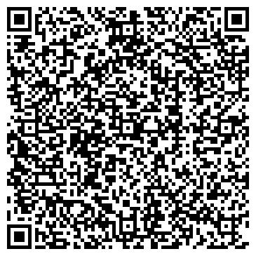 QR-код с контактной информацией организации SENCOR.UA Официальный сайт компании - «СЕНКОР УКРАЇНА»